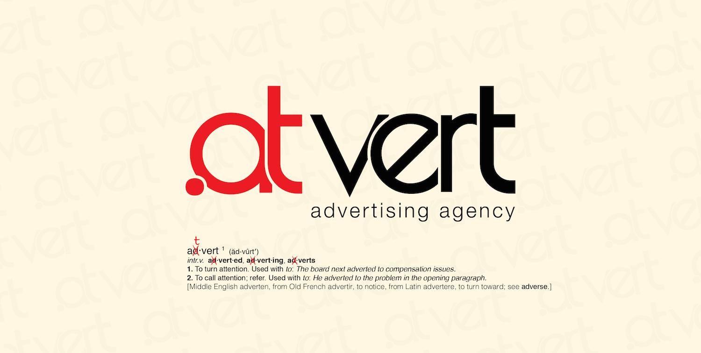 atvert oglaševanje ki deluje